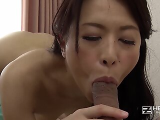 milf , creampie , japanese , asian , uncensored , toys , dildo