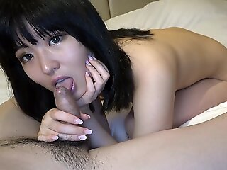 sex , japanese , asian , uncensored , toys , dildo