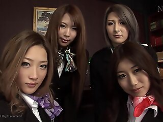 just sex , japanese jav , asian, east xxx , uncensored movies , sex toys , dildo and vibrators , sex orgies
