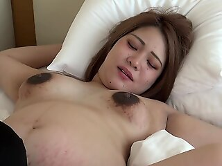creampie , japanese , jav , fetish , asian , uncensored