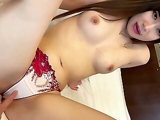 pov , japanese , jav , asian , uncensored