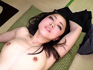 japanese , asian , exotic , uncensored , toys , dildo
