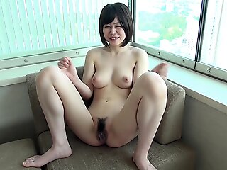 creampie , japanese , asian , uncensored