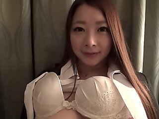 pov , amateur , japanese , jav , asian , uncensored , big tits
