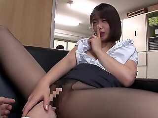 japanese , fetish , asian