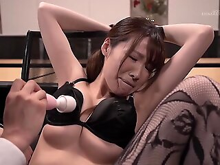 sex , cum , cumshot , brunette , japanese , fetish , asian