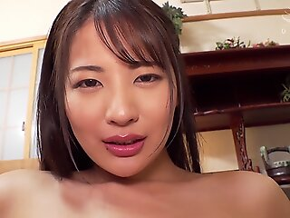 sex , japanese , asian , small tits