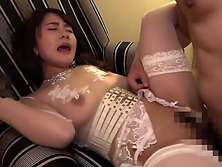 milf , cum, sperm , cum shots , japanese jav , jav and japanese , asian, east xxx , threesome sex