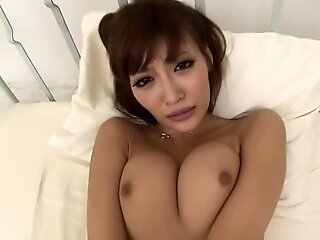 milf , compilation , japanese , asian , threesome , big tits