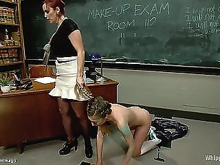 milf , student , anal , busty
