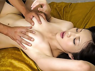milf , japanese , jav , uncensored