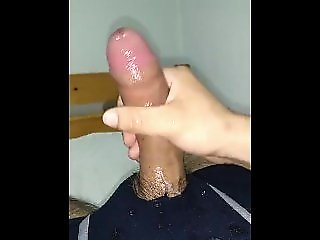 amateur girlfriends , cum, sperm , cum shots , big dick and huge cocks