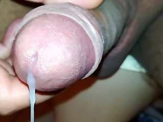 masturbate and jerking , amateur girlfriends , cum, sperm , cum shots , big dick and huge cocks , exclusive content