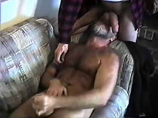 blowjob, oral sex , exotica