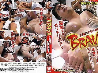 jav and japanese , asian, east xxx , oriental east porn , tokyo teens , asian gay