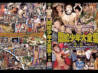 jav and japanese , asian, east xxx , exotica , oriental east porn , tokyo teens , asian gay