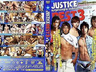 jav and japanese , asian, east xxx , bombshell , oriental east porn , tokyo teens , asian gay