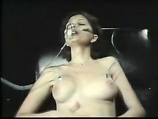 blowjob, oral sex , squirts and real orgasms , sex toys , vintage, old adult films , doctor and nurses
