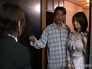 just sex , japanese jav