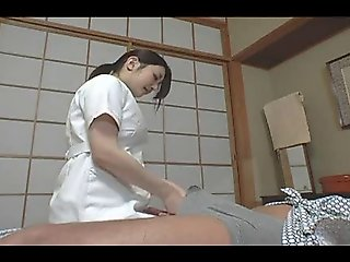 babe, gorgeus, cute , japanese jav