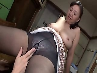 sex , asian , mature