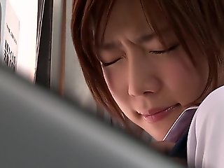 hot pov , masturbate and jerking , japanese jav , jav and japanese