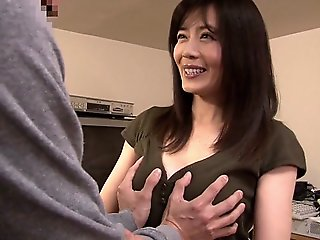 wife , japanese , jav , asian , mom , exotic , extreme