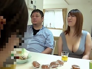 compilation , japanese , jav , asian , exotic , extreme , bombshell