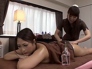 just sex , milf , japanese jav , jav and japanese , asian, east xxx , lesbian models , mom sex