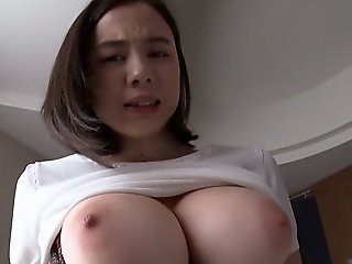 cum, sperm , blowjob, oral sex , squirts and real orgasms , japanese jav , jav and japanese , asian, east xxx , exotica
