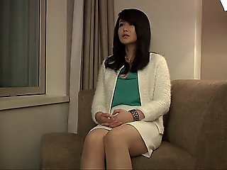 masturbation , japanese , jav , asian , mom , exotic , extreme