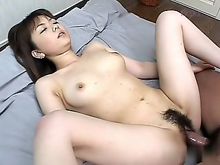 just sex , cum, sperm , blowjob, oral sex , cum shots , squirts and real orgasms , student coeds , japanese jav