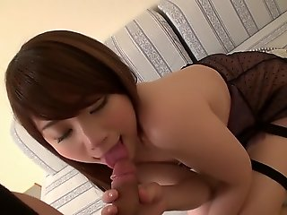just sex , amateur girlfriends , cum, sperm , blowjob, oral sex , cum shots , squirts and real orgasms , japanese jav