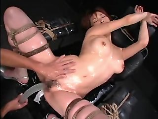 just sex , japanese jav , asian, east xxx , lesbian models , exotica , oriental east porn , ethnic