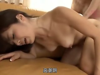 sex , milf , japanese , asian , mature , mom , exotic