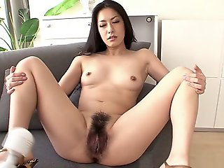 just sex , milf , cum, sperm , cum shots , squirts and real orgasms , japanese jav , jav and japanese