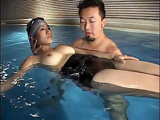 wife and exwife , japanese jav , asian, east xxx , exotica , doctor and nurses , oriental east porn , ethnic