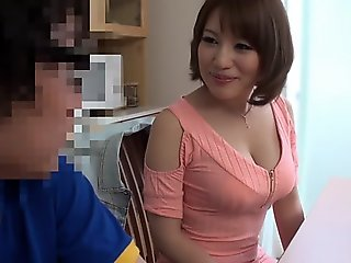 student coeds , wife and exwife , japanese jav , jav and japanese , asian, east xxx , exotica , oriental east porn