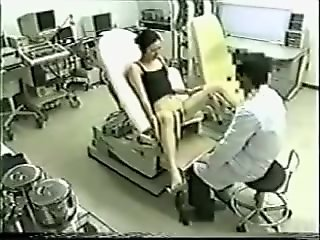 japanese jav , voyeur and spy , doctor and nurses , college coeds