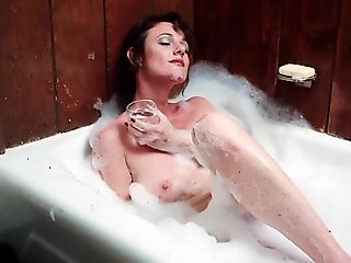 milf , cum, sperm , blowjob, oral sex , cum shots , mom sex , vintage, old adult films , best top xxx