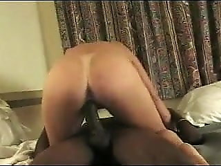 amateur , cum , wife , mature , hardcore , interracial , cuckold