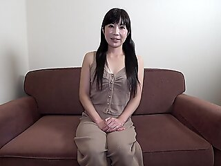 pov , creampie , japanese , jav , asian , uncensored , toys