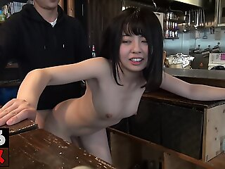 japanese , asian , uncensored