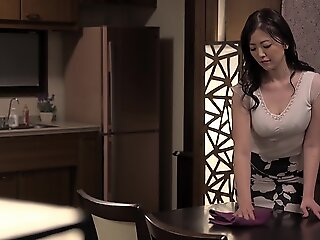 milf , japanese jav , fetish , asian, east xxx