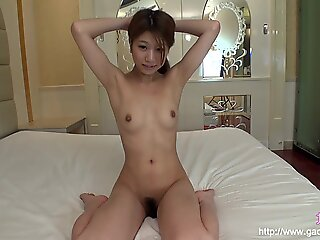 sex , pov , creampie , japanese , asian , uncensored , toys