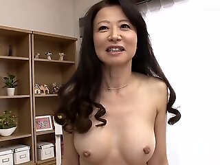 brunette models , japanese jav , asian, east xxx , mature older womans