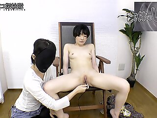 brunette models , japanese jav , asian, east xxx , lesbian models , uncensored movies , sex toys , dildo and vibrators
