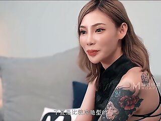 cum, sperm , cum shots , japanese jav , jav and japanese , asian, east xxx , uncensored movies , sex toys