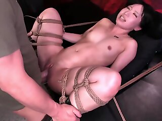 japanese , asian , uncensored , toys , dildo