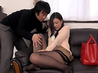 pov , amateur , wife , creampie , japanese , fetish , asian